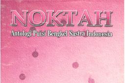 NOKTAH Antologi Puisi