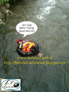 Tubing Sukabumi Jawa Barat