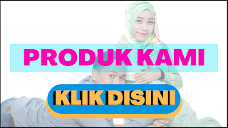 produk herbal bee