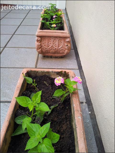blogs-decoracao-quintal