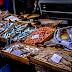 Tip Memilih dan Mempersiapkan Bahan Makanan Seafood yang Sehat untuk Dimasak