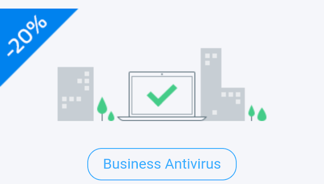 How To Save Your Computer From Virus With AVG Antivirus