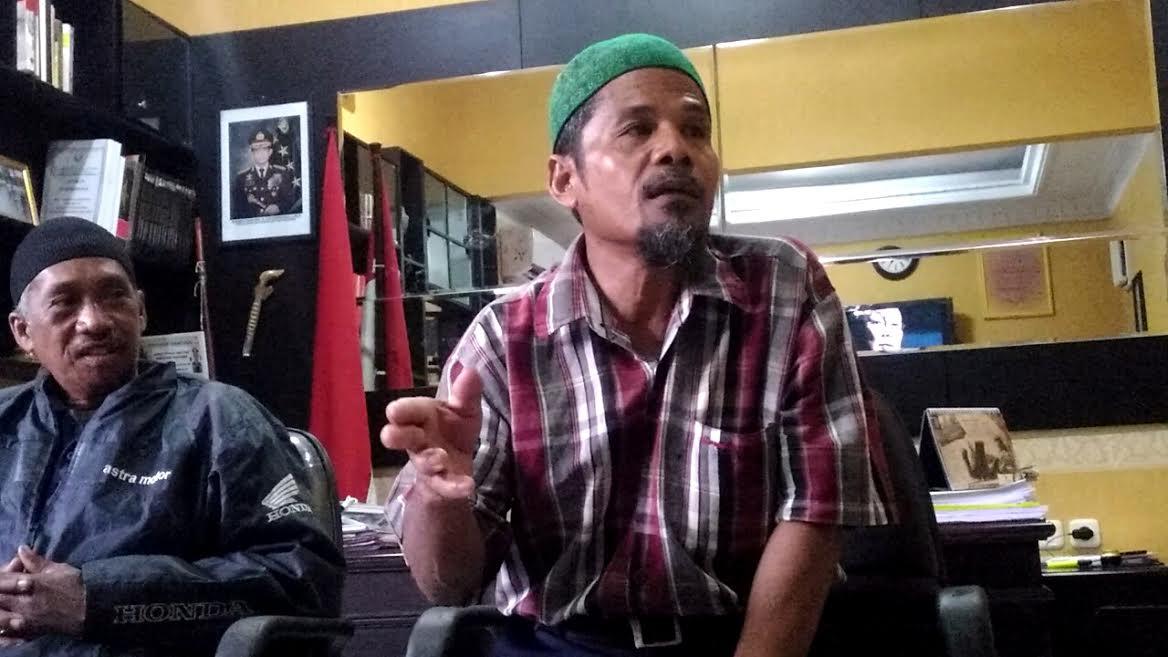 Berita Sulawesi Selatan