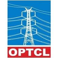 OPTCL 2021 Jobs Recruitment Notification of Junior Maintenance Operator Trainee 200 Posts