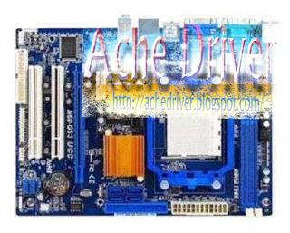 Placas de vídeo Radeon™ RX 570 | AMD