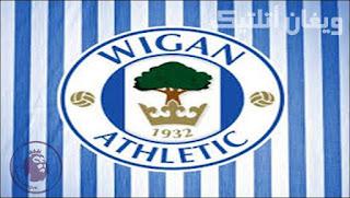 ليفربول,الدوري الانجليزي,فرق الدوري الانجليزي,الدوري الإنجليزي الممتاز الفرق,ويغان أتلتيك