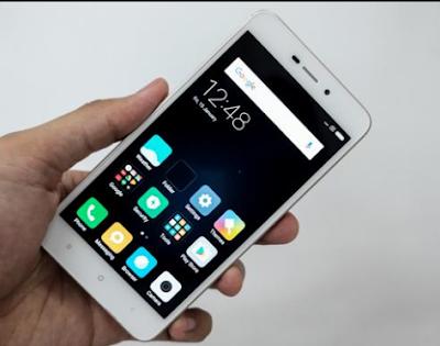 Cara Memindahkan Aplikasi ke Kartu SD Xiaomi
