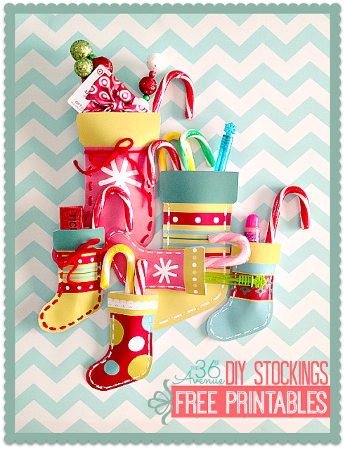 http://www.the36thavenue.com/christmas-stocking-printable/
