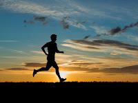 Simak Faedah Berlari Jarak Menengah Untuk Kesehatan Tubuh Serta Meningkatkan Stamina