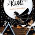 Paula Harrison: Kitti és a Holdfény-mentőakció (Kitti 1.)