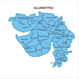 geography of gujarat in hindi  rann of kutch rann of kutch lake rann of kutch map rann of kutch festival rann of kutch gujarat rann of kutch war rann of kutch in gujarat india rann of kutch india rann of kutch salt desert rann of kutch border