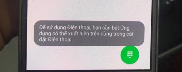 Rom fix lỗi không dùng được chế độ 2 sim, lớp phủ màn hình trên Samsung J700H