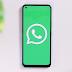 O app que muda as notificações do WhatsApp