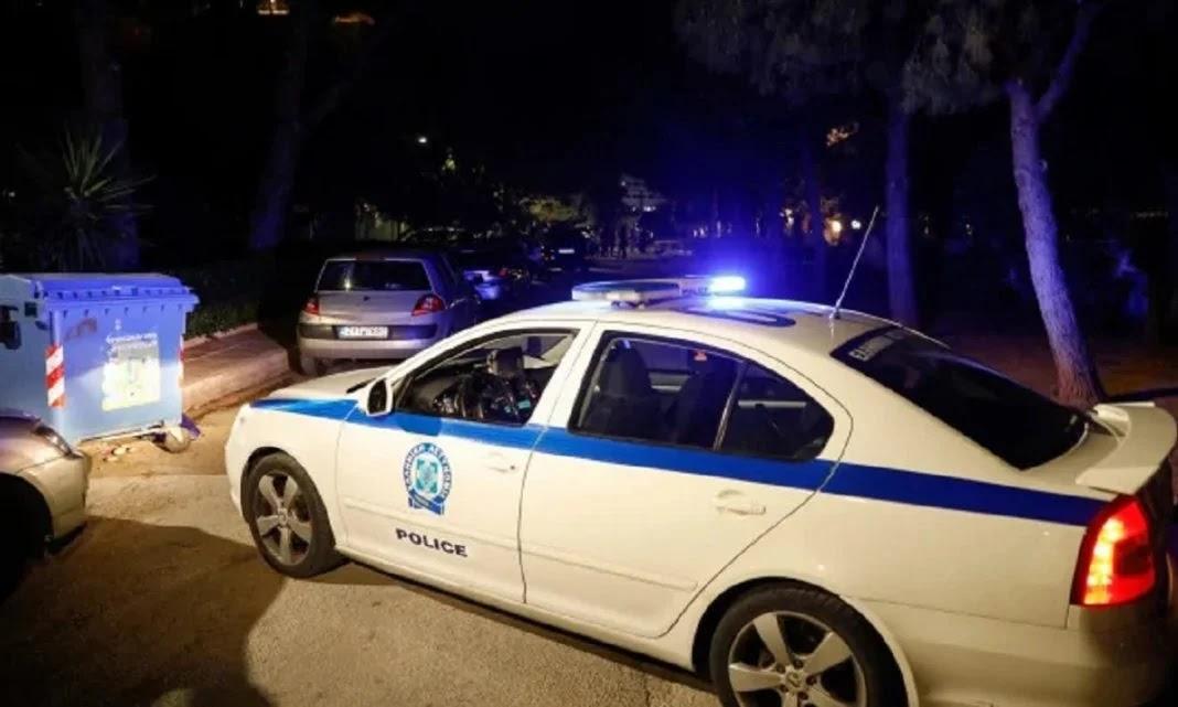 Κοινωνία ζούγκλα τρίβουν τα χεριά τους τα ερπετά: Φρικτό έγκλημα στην Θεσσαλονίκη: Τον έσφαξαν και τον έκαψαν