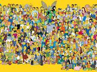 Pendidikan Multikultural Sebagai Landasan Pembelajaran di Sekolah