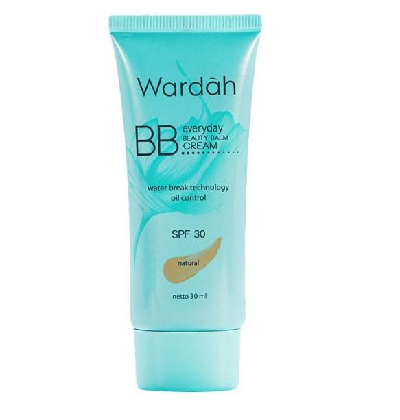 8 Produk bb cream untuk kulit berminyak,kering dan ...
