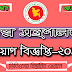 Ministry of Industries job circular 2019 । newbdjobs.com