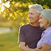 É possível aumentar a longevidade alterando nossos genes?