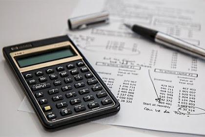 Cara Membuat Laporan Keuangan Bisnis Kue yang Baik dan Sederhana