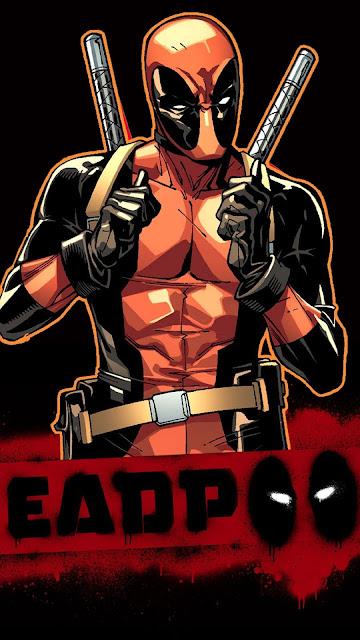 official-Deadpool-wallpaper-in-HD