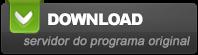 http://www.solveigmm.com/download/SolveigMM_HyperCam.exe