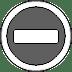 Satelit Cuaca Jawa Tengah