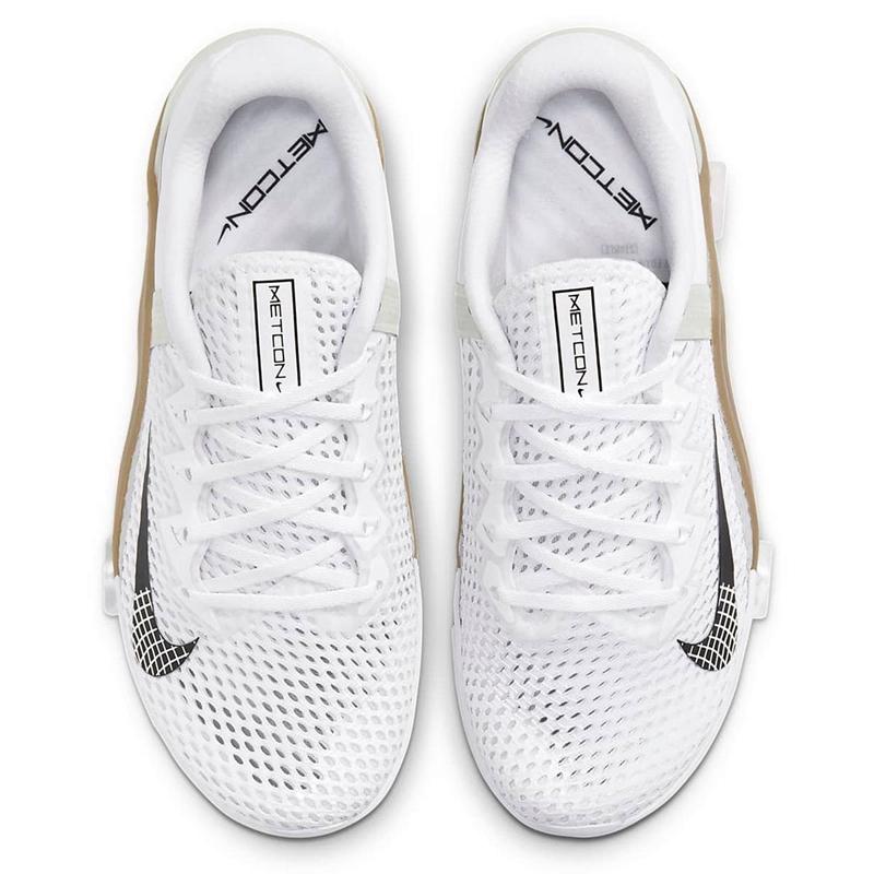 Konfor Sağlayan Spor Ayakkabı Seçenekleri