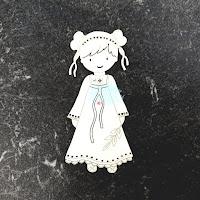 http://miszmaszpapierowy.com.pl/pl/p/Komunijna-dziewczynka/598