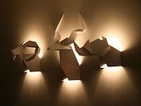 Desain Unik Lampu Pagar Rumah Percantik Tampilan Rumah Anda