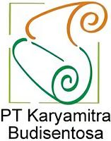 Lowongan Kerja Surabaya Terbaru di PT Karyamitra Budisentosa Juni 2019