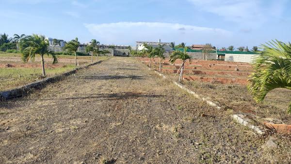 bán 305m2 đất Hồ Tràm Giá rẻ . tại dự án happy garden Hồ Tràm