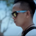 Lirik Dan MP3  Lagu Ipank Dan Kintani - Bakilah Ka Rantau
