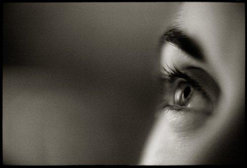 Quando abriremos os nossos olhos?
