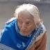 बिलासपुर में दुनिया की सबसे उम्रदराज महिला, पोते भी बन चुके हैं 'दादा !