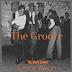 "Omar Wilson (@OmarWilson- ""The Groove"""