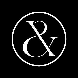 seulrene logo