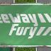 Racing Games Unblocked | Freeway Fury