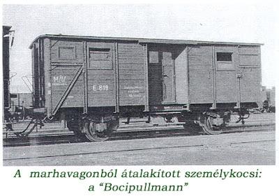 Józsefvárosi pályaudvar