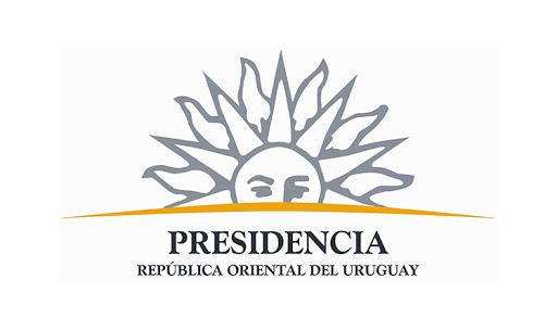BECARIO/A ESTUDIANTE LIC. EN CIENCIA POLÍTICA O SOCIOLOGÍA - PRESIDENCIA DE LA REPÚBLICA