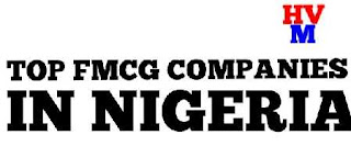 top-10-best-fmcg-companies-in-nigeria-contact