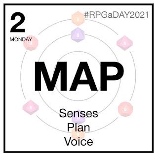 RPGaDAY2021 Day 2