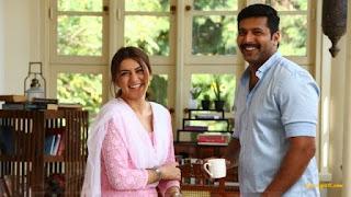 Senthoora Song Lyrics Bogan Tamil Movie Songs Lyrics