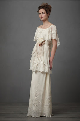 http://www.adinasbridal.com/collections/new-wedding-dresses/products/bhldn-dulcinea-gown