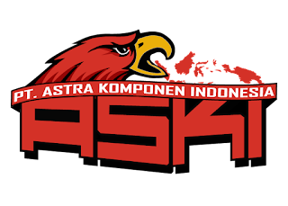 Loker PT ASKI (Astra Komponen Indonesia) Bogor