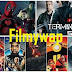 Filmywap 2020 - Download Latest HD Bollywood और Hollywood Movies
