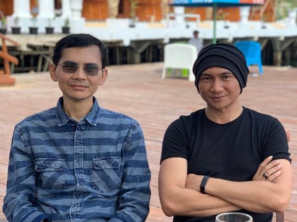 Ahli Bahasa hingga IDI Digandeng Polisi Usut Kasus Hadi Pranoto