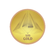 Smart Gold Pay Chain Revolution airdrop