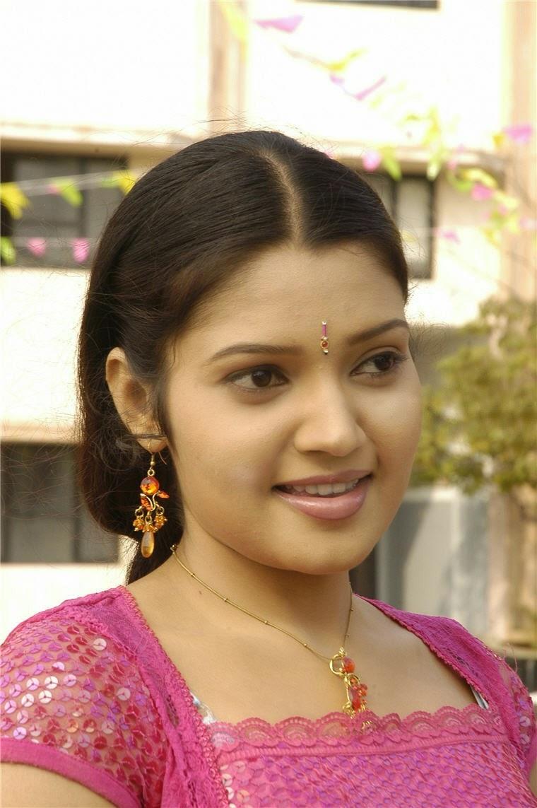 Sanjana Kannada Actress Pics From Hot Latest Photoshoot