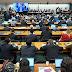 Governo recua na reforma da Previdência e espera votos da oposição