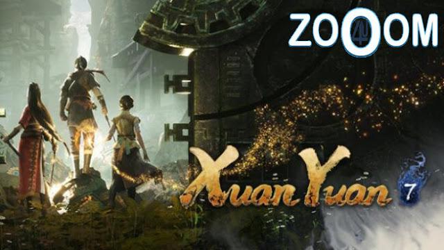 xuan-yuan sword vii,xuan-yuan sword vii free download,xuan-yuan sword vii free free download,xuan-yuan sword vii free download pc,xuan-yuan sword vii free pc download,xuan-yuan sword vii free download free,how to download xuan-yuan sword vii free,xuan-yuan sword vii free crack download on pc,xuan-yuan sword,download ghostrunner game free,xuan-yuan sword vii gameplay,xuan-yuan sword vii free crack pc,xuan-yuan sword vii free cracked